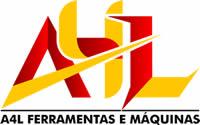 A4L FERRAMENTAS E MÁQUINAS