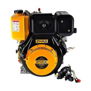 Motor a Diesel 15 hp